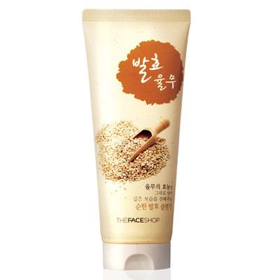 Bống Shop TOPIC 8: Tổng hợp các loại sữa rửa mặt, tẩy da chết, tẩy trang các loại Ảnh số 29841883