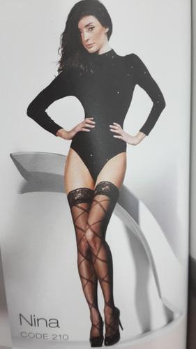 Quần tất cao cấp Lores Gabriella chính hãng Quần legging, quần tất đùi, quần tất cho bà bầu, quần tất cho trẻ em... Ảnh số 29851435
