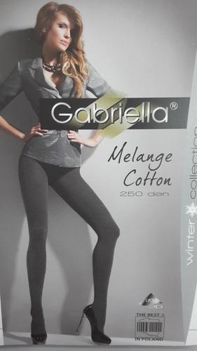 Quần tất cao cấp Lores Gabriella chính hãng Quần legging, quần tất đùi, quần tất cho bà bầu, quần tất cho trẻ em... Ảnh số 29851510