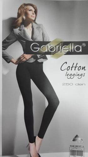 Quần tất cao cấp Lores Gabriella chính hãng Quần legging, quần tất đùi, quần tất cho bà bầu, quần tất cho trẻ em... Ảnh số 29851518