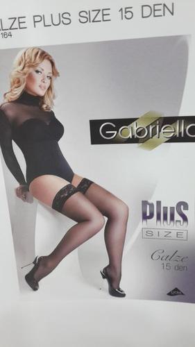 Quần tất cao cấp Lores Gabriella chính hãng Quần legging, quần tất đùi, quần tất cho bà bầu, quần tất cho trẻ em... Ảnh số 29851539