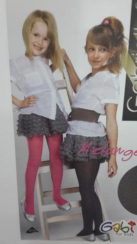 Quần tất cao cấp Lores Gabriella chính hãng Quần legging, quần tất đùi, quần tất cho bà bầu, quần tất cho trẻ em... Ảnh số 29851544