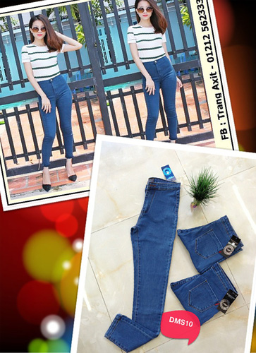 GEMMY SHOP: CHUYÊN SỈ LẺ hàng hot girl,phông croptop, bộ đôi, quần suông, jumsuit Huyên bé. Ảnh số 29863085