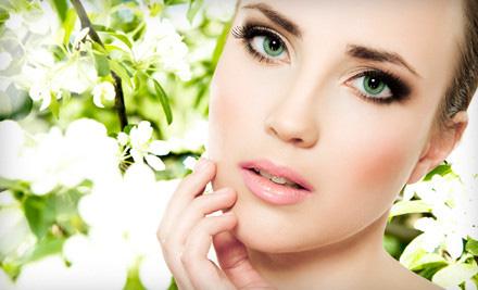 Kem Dưỡng Trắng Da Tinh Chất Mật Ong Natural Activated Cosmetic B005 15g Ảnh số 29863491