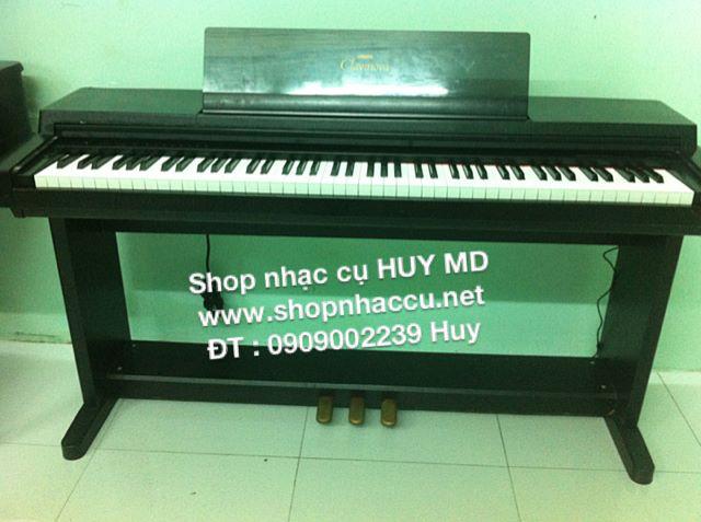 Bán đàn piano,piano điện,organ,guitar Nhật mới nhập về giá rẻ Ảnh số 29868657