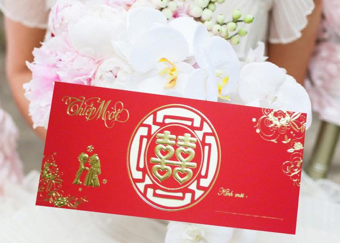 THiệp Cưới đẹp , giá rẻ ở Hà Nội .update nhiều mẫu mới cho mùa cưới 2012 2013 . Ảnh số 29960865