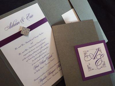 THiệp Cưới đẹp , giá rẻ ở Hà Nội .update nhiều mẫu mới cho mùa cưới 2012 2013 . Ảnh số 29960918
