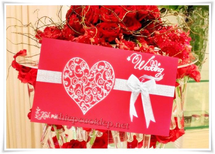 THiệp Cưới đẹp , giá rẻ ở Hà Nội .update nhiều mẫu mới cho mùa cưới 2012 2013 . Ảnh số 29960949