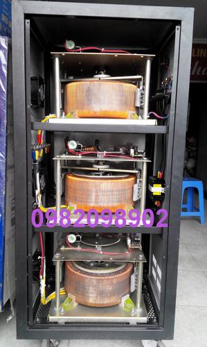 Cần bán 1số lioa cũ hàng dây đồng cực ngon Ảnh số 29968448