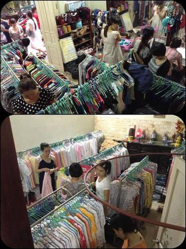 Tất cả các loại quần bầu cho các mẹ từ legging đến quần jean Phân Phối Trực Tiếp Bởi Công Ty TNHH May Mặc MileyPham Ảnh số 29974205