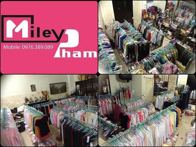 Tất cả các loại quần bầu cho các mẹ từ legging đến quần jean Phân Phối Trực Tiếp Bởi Công Ty TNHH May Mặc MileyPham Ảnh số 29974667