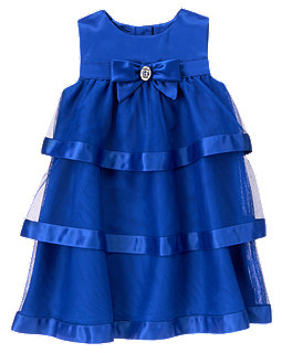 Đến FKIDS Mua Vest,Tuxedo, Đầm Dạ Tiệc , Party Cho Bé. Bạn sẽ luôn tìm được hàng Mỹ mới nhất tại số 21 Đường 3/2 Ảnh số 30085559