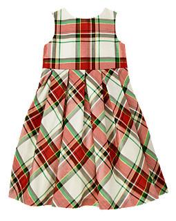 Đến FKIDS Mua Vest,Tuxedo, Đầm Dạ Tiệc , Party Cho Bé. Bạn sẽ luôn tìm được hàng Mỹ mới nhất tại số 21 Đường 3/2 Ảnh số 30085570