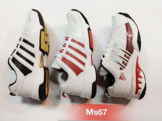 Giày đẹp giá rẻ những mẫu hot nhất Ảnh số 30097504
