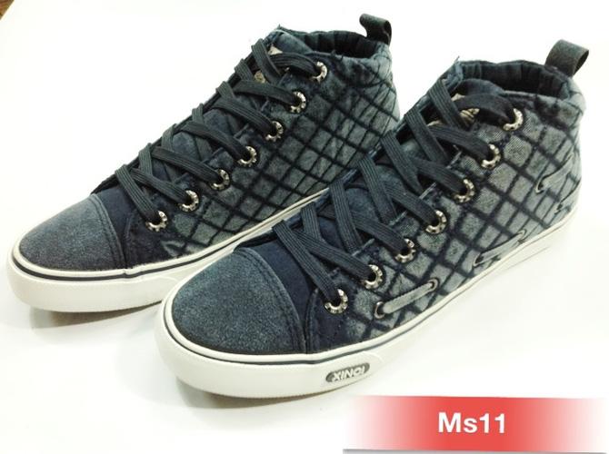 Giày đẹp giá rẻ những mẫu hot nhất Ảnh số 30097520