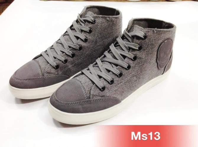 Giày đẹp giá rẻ những mẫu hot nhất Ảnh số 30097524