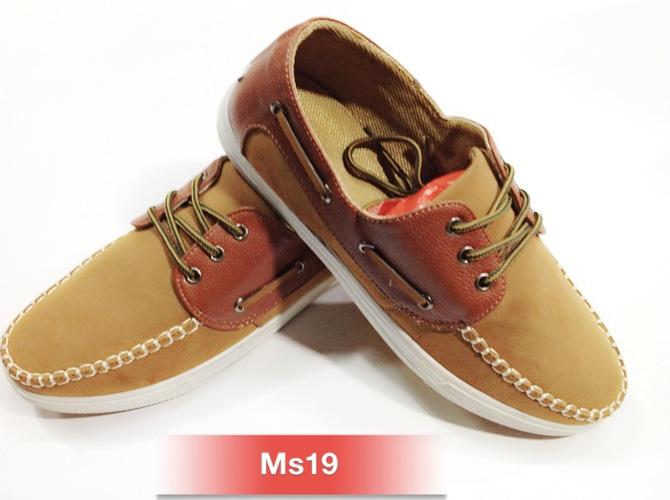 Giày đẹp giá rẻ những mẫu hot nhất Ảnh số 30097530