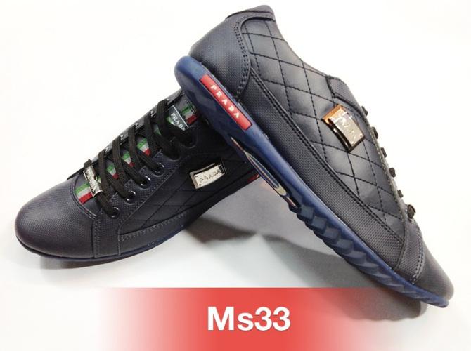 Giày đẹp giá rẻ những mẫu hot nhất Ảnh số 30097547