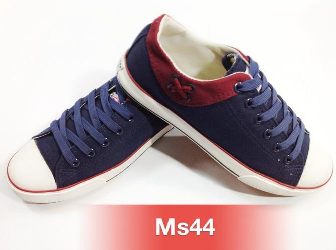 Giày đẹp giá rẻ những mẫu hot nhất Ảnh số 30097568