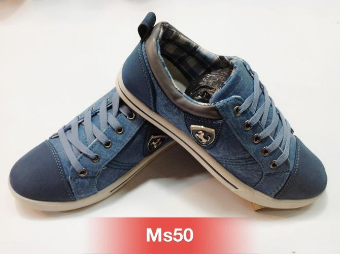 Giày đẹp giá rẻ những mẫu hot nhất Ảnh số 30097580