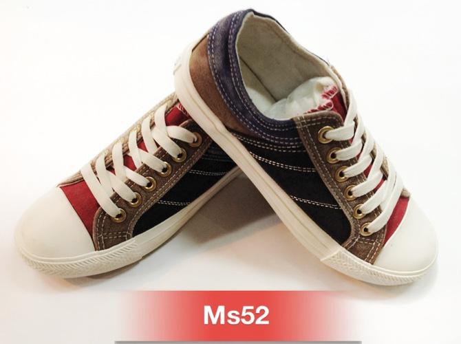 Giày đẹp giá rẻ những mẫu hot nhất Ảnh số 30097584