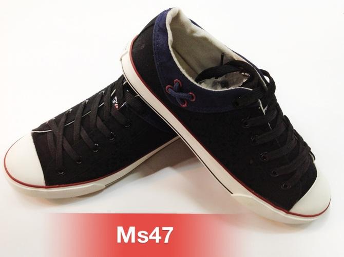 Giày đẹp giá rẻ những mẫu hot nhất Ảnh số 30097575