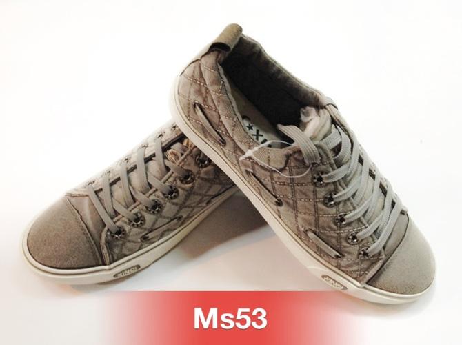 Giày đẹp giá rẻ những mẫu hot nhất Ảnh số 30097586