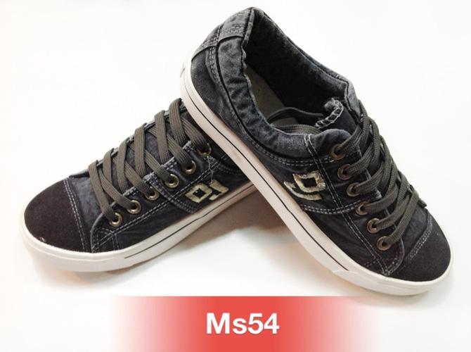 Giày đẹp giá rẻ những mẫu hot nhất Ảnh số 30097588