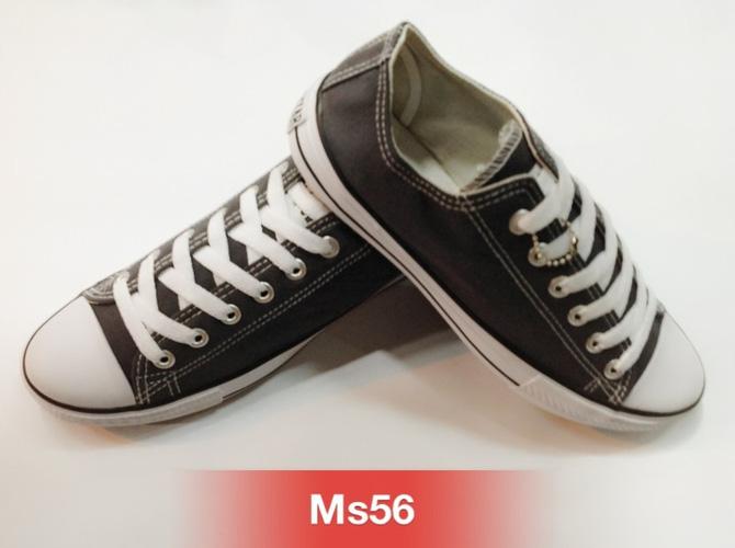 Giày đẹp giá rẻ những mẫu hot nhất Ảnh số 30097595