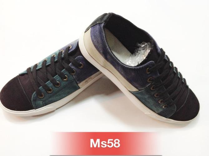 Giày đẹp giá rẻ những mẫu hot nhất Ảnh số 30097600