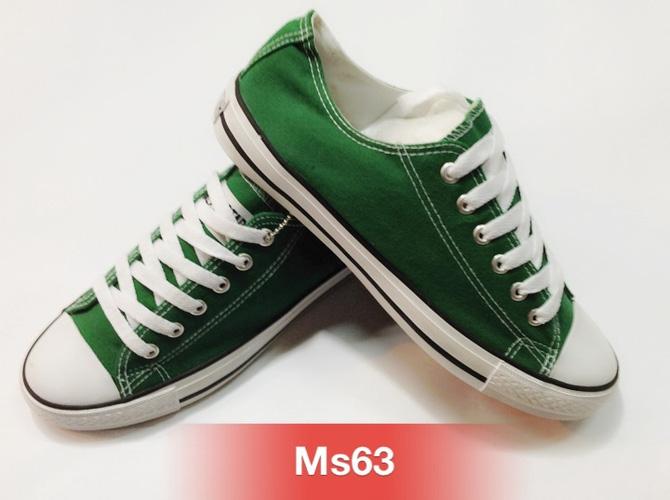 Giày đẹp giá rẻ những mẫu hot nhất Ảnh số 30097614