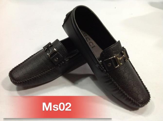 Giày đẹp giá rẻ những mẫu hot nhất Ảnh số 30109395