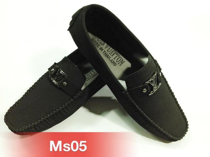 Giày đẹp giá rẻ những mẫu hot nhất Ảnh số 30109398