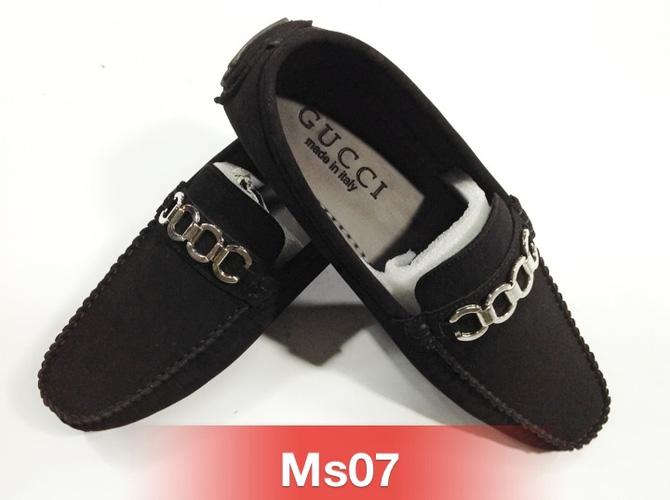 Giày đẹp giá rẻ những mẫu hot nhất Ảnh số 30109400
