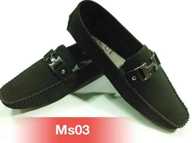Giày đẹp giá rẻ những mẫu hot nhất Ảnh số 30109406