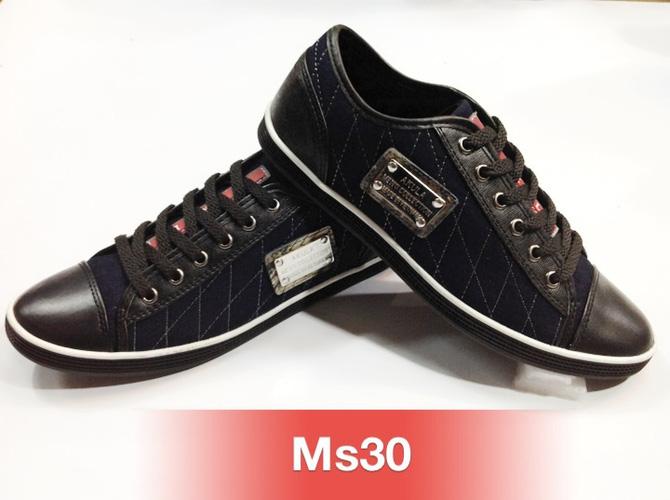 Giày đẹp giá rẻ những mẫu hot nhất Ảnh số 30109704