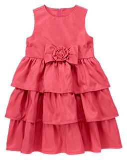 Đến FKIDS Mua Vest,Tuxedo, Đầm Dạ Tiệc , Party Cho Bé. Bạn sẽ luôn tìm được hàng Mỹ mới nhất tại số 21 Đường 3/2 Ảnh số 30137176