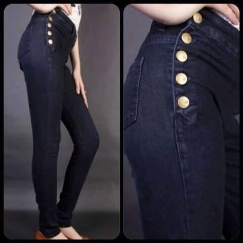 GEMMY SHOP: CHUYÊN SỈ LẺ hàng hot girl,phông croptop, bộ đôi, quần suông, jumsuit Huyên bé. Ảnh số 30143503