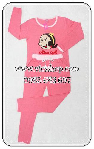 VIC s SHOP về nhiều mẫu HOT phục vụ các nàng ngày 8/3 Ảnh số 30247767