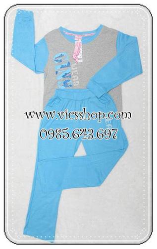 VIC s SHOP về nhiều mẫu HOT phục vụ các nàng ngày 8/3 Ảnh số 30247775