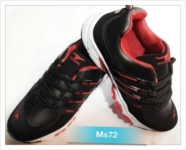Giày đẹp giá rẻ những mẫu hot nhất Ảnh số 30271545