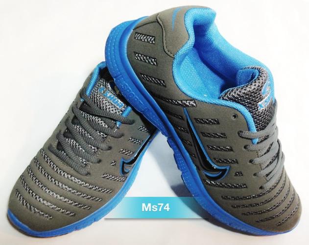 Giày đẹp giá rẻ những mẫu hot nhất Ảnh số 30271550