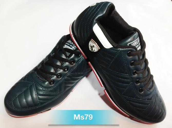 Giày đẹp giá rẻ những mẫu hot nhất Ảnh số 30271554