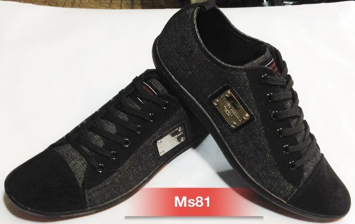 Giày đẹp giá rẻ những mẫu hot nhất Ảnh số 30271556