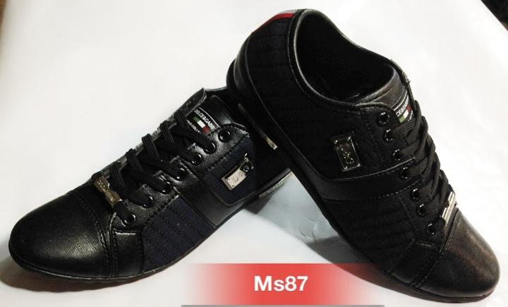 Giày đẹp giá rẻ những mẫu hot nhất Ảnh số 30271562
