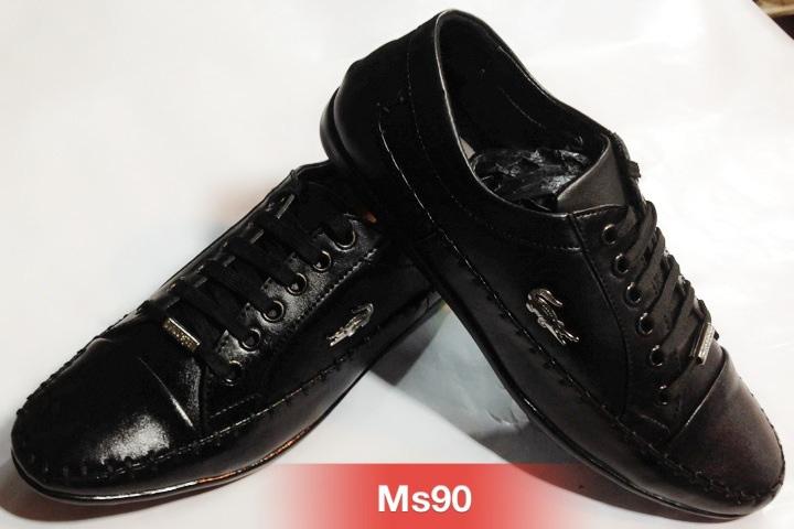 Giày đẹp giá rẻ những mẫu hot nhất Ảnh số 30271565