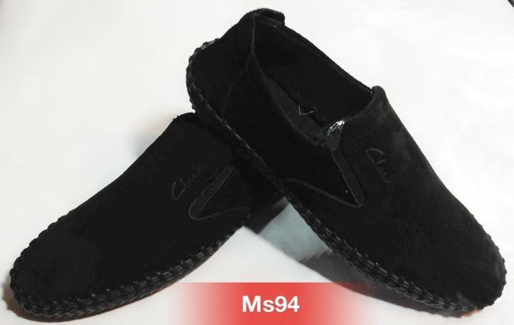 Giày đẹp giá rẻ những mẫu hot nhất Ảnh số 30271569