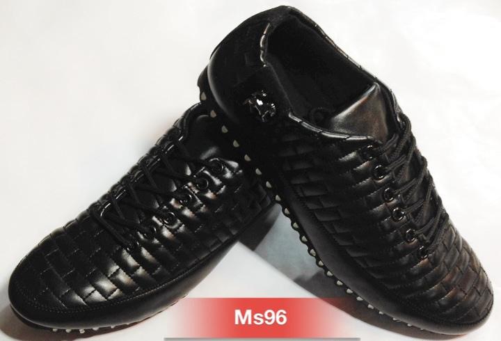 Giày đẹp giá rẻ những mẫu hot nhất Ảnh số 30271571