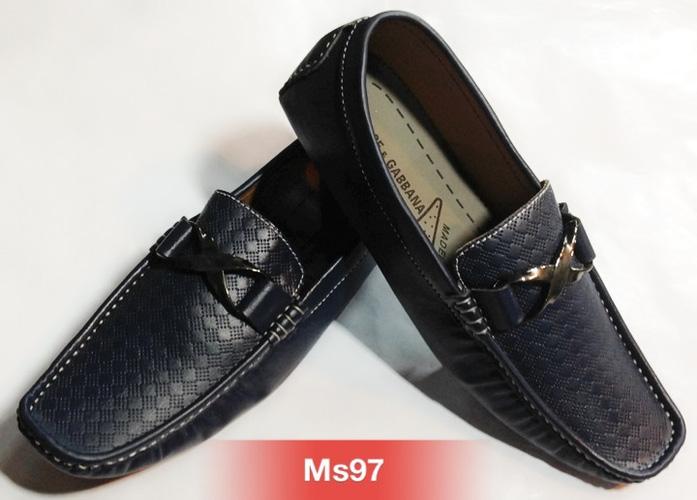 Giày đẹp giá rẻ những mẫu hot nhất Ảnh số 30271573