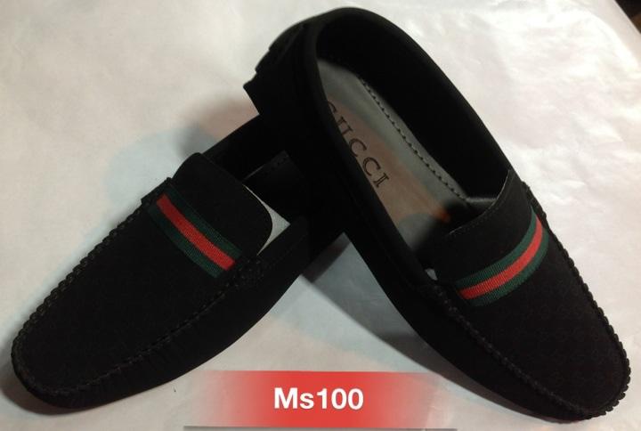Giày đẹp giá rẻ những mẫu hot nhất Ảnh số 30271575